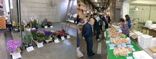 第6回 関連商品売場棟試験開放2013